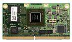 ARMベースセミカスタムシングルボードコンピュータ