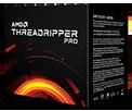 AMD Ryzen ThreadripperPro