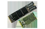 産業用SSD M.2