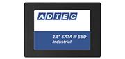 産業用SSD 2.5inch SATA