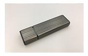 産業用USB