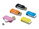 USB2.0 AD-UCTシリーズ