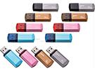 USB2.0 AD-UKTシリーズ