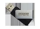 USB2.0 AD-UPTBシリーズ