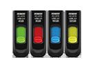 USB3.0 AD-USTBシリーズ