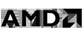 AMD製品の保障のご案内