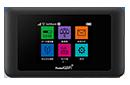 アキバモバイル プリペイド式Wi-Fiルータ「602HW」の販売を開始いたしました。