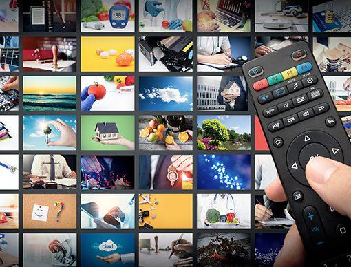 携行型 映像音声データ保管装置