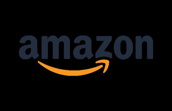 amazonでの販売開始のお知らせ