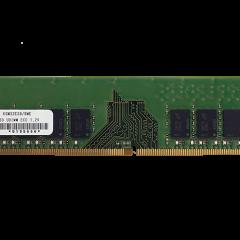 サーバ・ワークステーション用メモリ ADS2933D-Eシリーズを8月下旬より発売