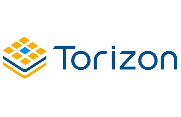 [コラム] 産業Linuxソフトウェア『Torizon』