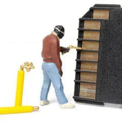 [コラム] 産業用SDカードの故障事例