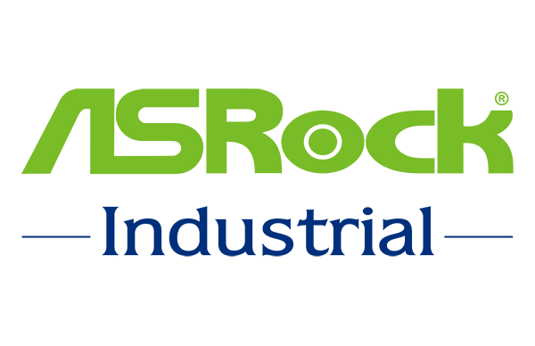 ASRock Industrial製品 取扱開始のお知らせ